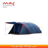 Outdoor Camping Tent MAC - AS060