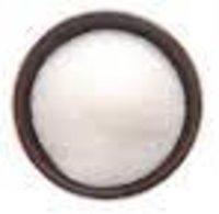 Sodium Salt Of Trichloro Pyridinol (Natcp)