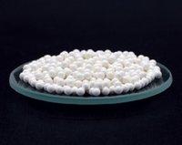 Zirconium Beads (Zirconium Silicate Beads)