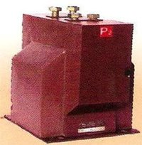 Cast Resin Insulated Current Transformers