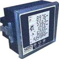 Load Manager Power Analyzers