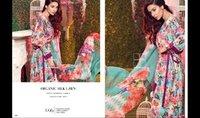 Organic Silk Suit