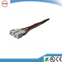 Medical Healthcare Wire Cable Harness