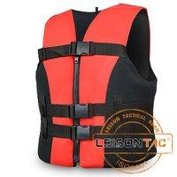 Lfdy-R106 Ballistic Flotation Vest