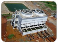 Waste To Power Plants And Rdf Msw Boilers