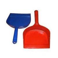 Low Cost Plastic Dust Pans
