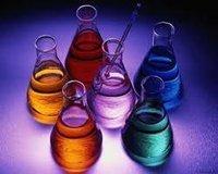 Trimethyl Sulfonium Iodide<