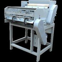 Cashew Cutting Machine (Hcm50)