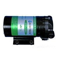 Necotech 100 Gpd Booster Pump For Water Purifier