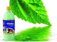 Neem Based Natural White Phenyl