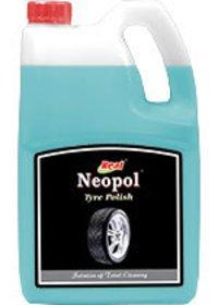 Neopol Tyre Polish