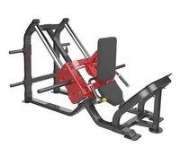 Impulse Fitness Hack Squat