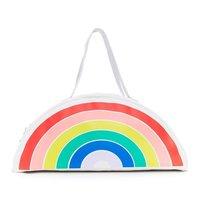 Cooler Bag - Rainbow