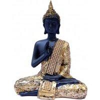Diyabati Buddha Idol