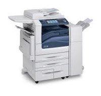 Xerox Machine (Wc 7830)