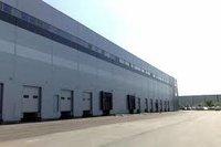 Glo Warehousing Servicing