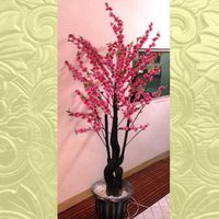 Attractive Look Artificial Flower Trees
