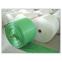 Pp Woven Fabrics