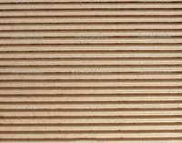 Brown Texture Paper