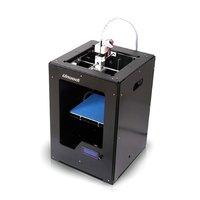 High Quality 3d Printer