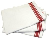 Kitchen Dish Towels