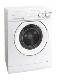 Washer (Wlcf08ggcwt1)