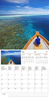 Wall Calendar Calendar Printing Service