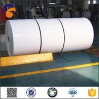 Well And Cheap Roll Paper Coated Duplex Board
