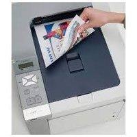 Duplex Printing Service