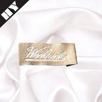 Woven Label (Wl024)