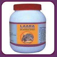 Laara Rat Controller