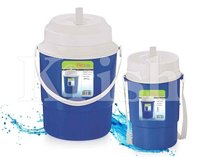 Rio Plastic Water Gallon