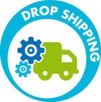 Worldwide Medicine Dropshipping