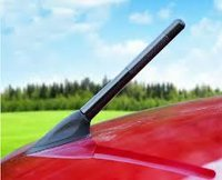 Ais Car Antenna