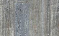 Maison Oak Wooden Flooring