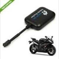 Mobile Base Bike/ Car Security System