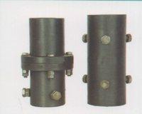Briquetting Machine Steering Coupler