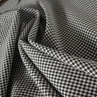 Printed Fabrics For Suitings And Shirtings