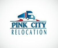 Pink City Relocation Services
