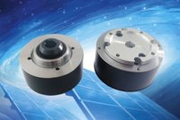 Planetary Gearbox For Solar Tracker