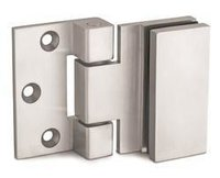 Durable Shower Hinges