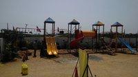 Play Ground Slides
