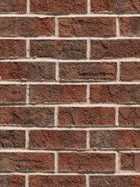 Groves Brick