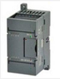 Best Alternative To Siemens Plc Controller