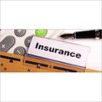 Auto Insurance Service