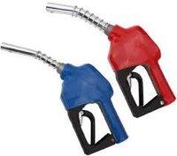 Petrol Nozzle