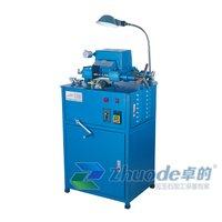 Zhuode Stonebead Making Machine
