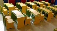 School Desk Bench in Noida
