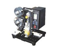 Hp23 Electric Ribbon Printer (Mico-Computer)