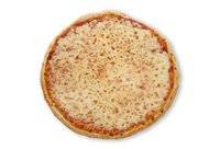 Special Pizza Cheese